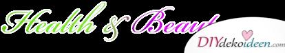 healthandbeauty-no1.com