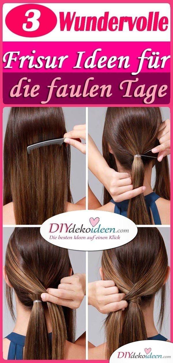 3-Wundervolle-Frisur-Ideen-für-die-faulen-Tage