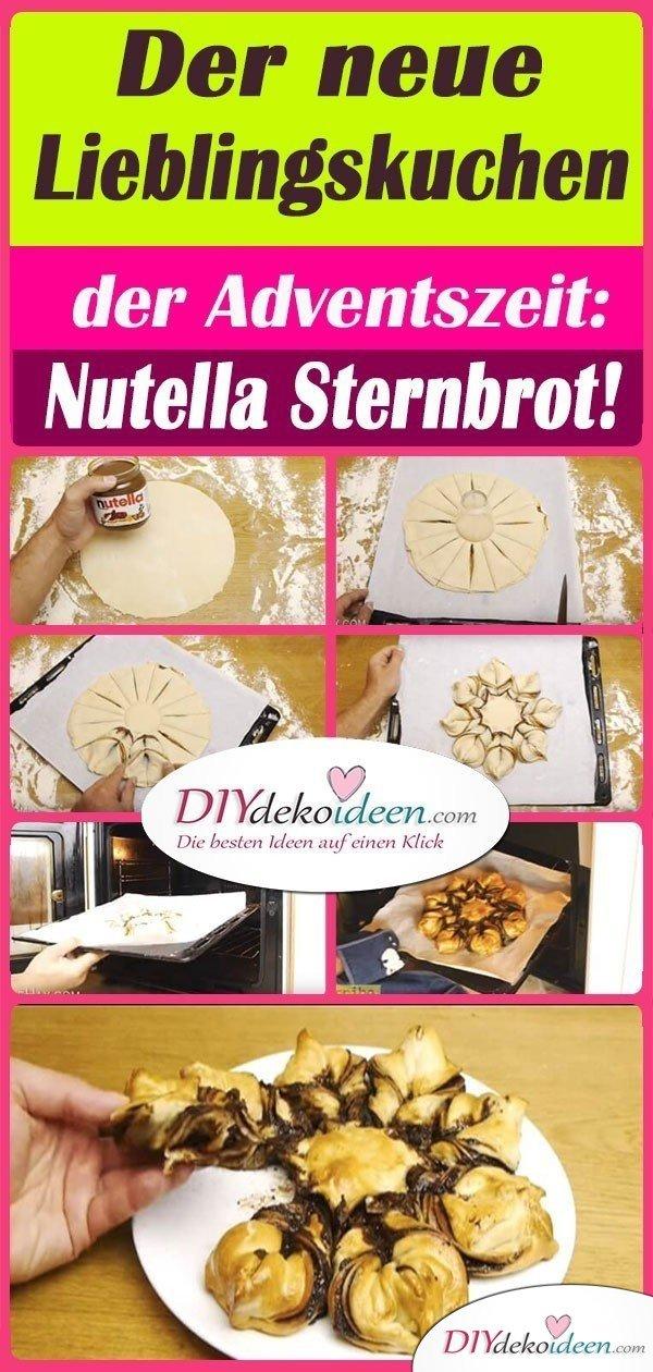 Der-neue-Lieblingskuchen-der-Adventzeit-Nutella-Sternbot