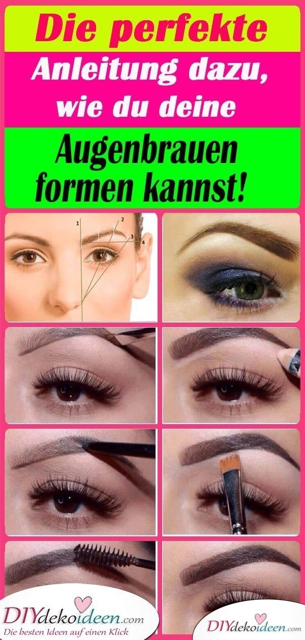 Die-perfekte-Anleitung-dazu,-wie-du-deine-Augenbrauen-formen-kannst