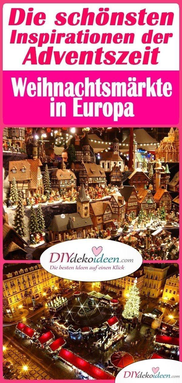 Die-schönsten-Inspirationen-der-Adventszeit-–-Weihnachtsmärkte-in-Europa