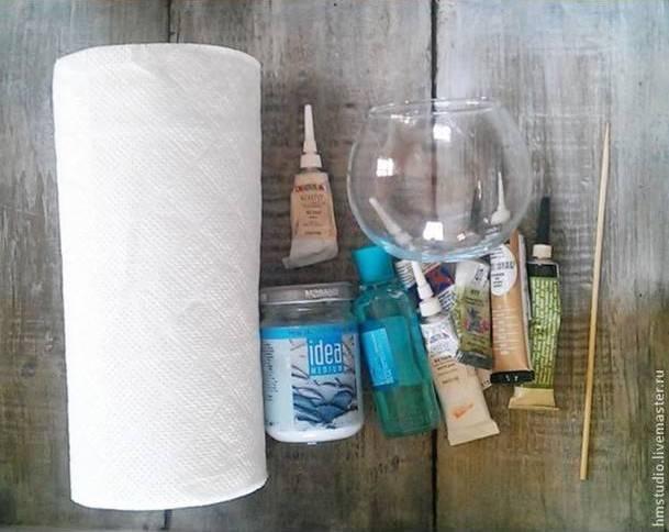 Frostiges DIY Geschenk zu Weihnachten für die ganze Familie