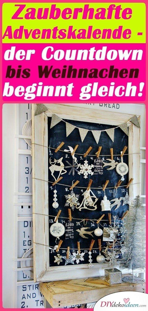 Zauberhafte-Adventskalender-–-der-Countdown-bis-Weihnachten-beginnt-gleich!