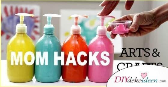 12-Hacks-für-die-supe-Mamas-der-kleinen-Künstler