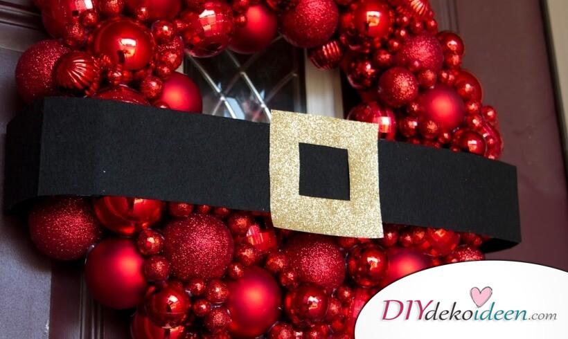 t rdekoration diydekoideen diy ideen deko bastelideen geschenke dekoration. Black Bedroom Furniture Sets. Home Design Ideas