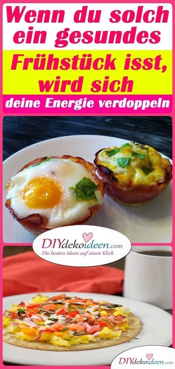 Wenn-du-solch-ein-gesundes-Frühstück-isst,-wird-sich-deine-Energie-verdoppeln