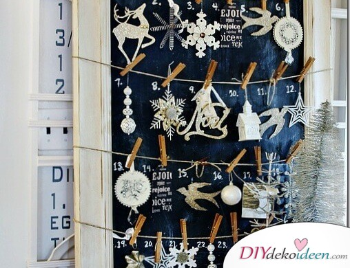 weihnachten page 6 of 0 diydekoideen diy ideen deko bastelideen geschenke dekoration. Black Bedroom Furniture Sets. Home Design Ideas