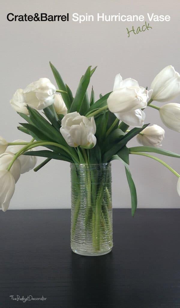 DIY Vase selber machen