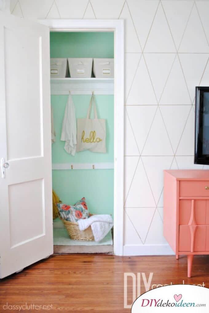 du h ttest nie gedacht dass du diese pl tze bemalen k nntest. Black Bedroom Furniture Sets. Home Design Ideas