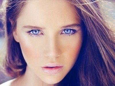 Eyeliner Beautyhacks - Schminkideen für Frauen