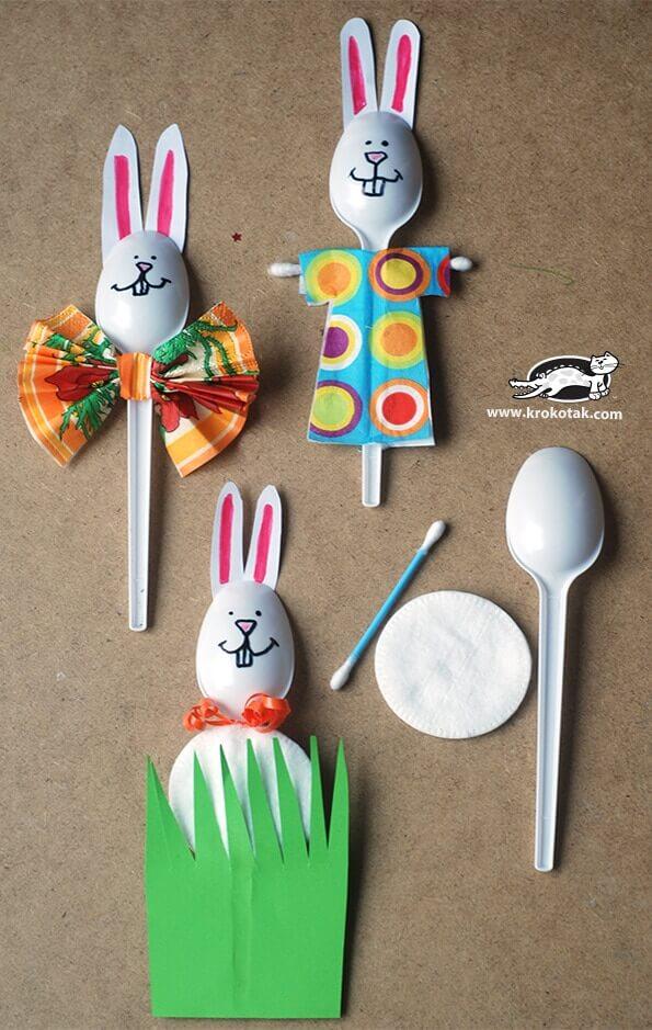 Diese Dekoideen Zu Ostern Werden Die Lieblingsprojekte