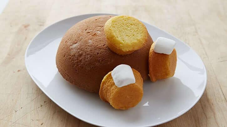 Leckere Torte - Osterhase Rezept Ideen