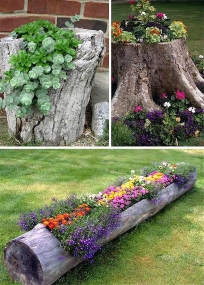 Hast du dich dar ber gedanken gemacht wie du den garten for Garten uneinsehbar gestalten