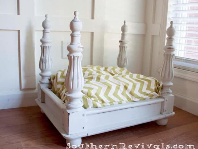 diese hundebetten sind so s dein h ndchen w rde eins sicher lieben. Black Bedroom Furniture Sets. Home Design Ideas