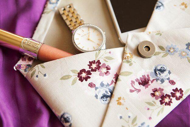 Geschenke für Mama - DIY Geschenk-Ideen