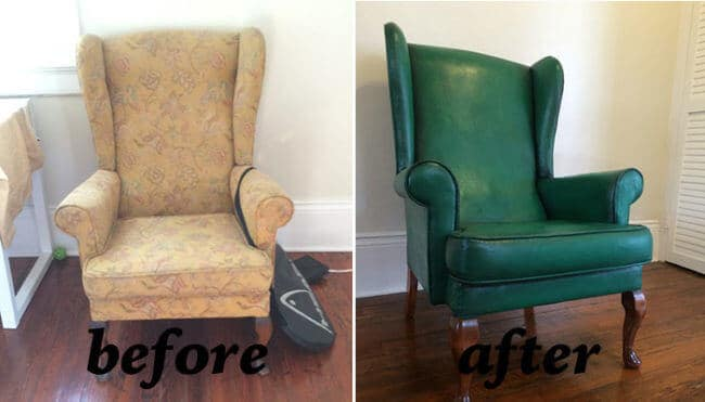 entdecke die besten m bel reparatur ideen der onlinewelt. Black Bedroom Furniture Sets. Home Design Ideas