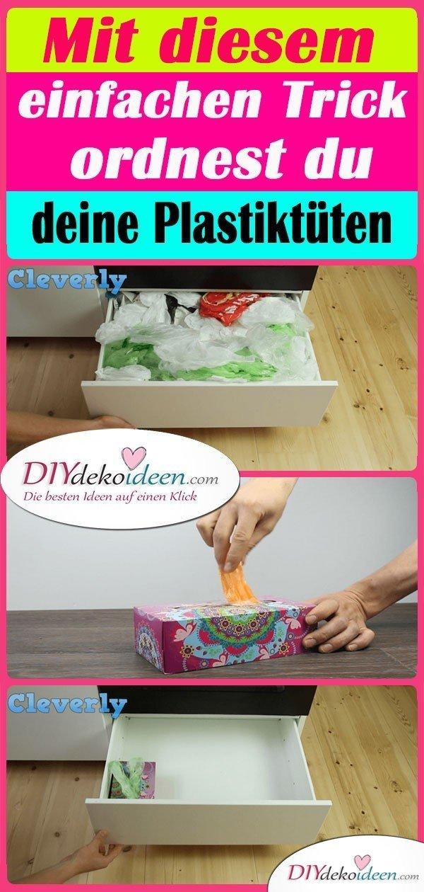Mit-diesem-einfachen-Trick-ordnest-du-deine-Plastiktüten