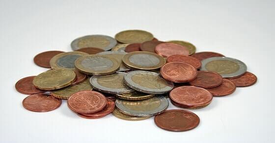 Diese verrückte DIY Projekte mit Euro Münzen sind sicher ein Versuch wert