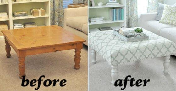 Möbel Ideen.Entdecke Die Besten Möbel Reparatur Ideen Der Onlinewelt