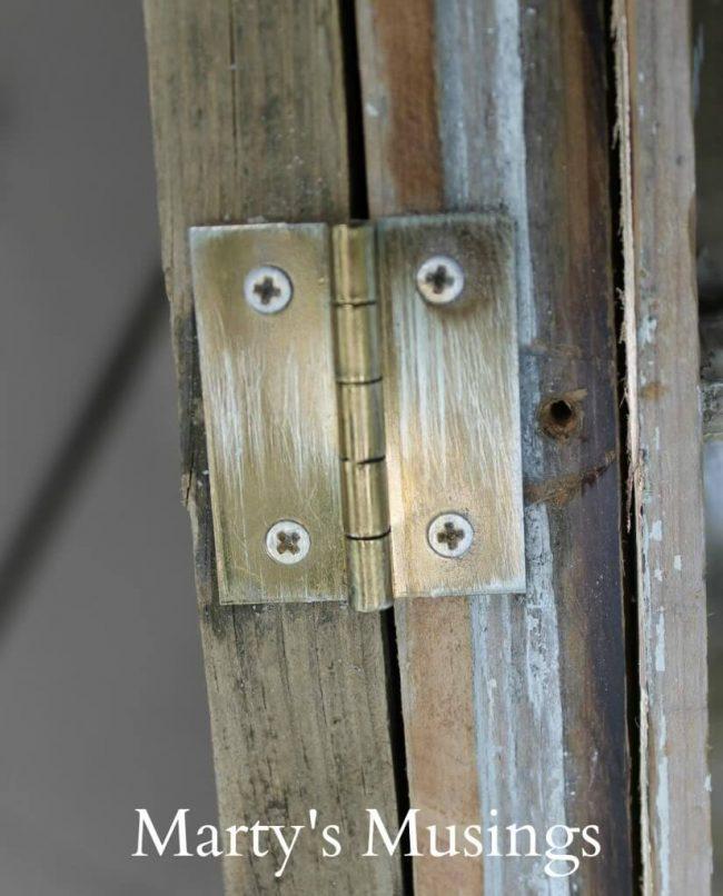 Die tische in den mobelhauser sind gar nicht so cool wie for M belh user augsburg