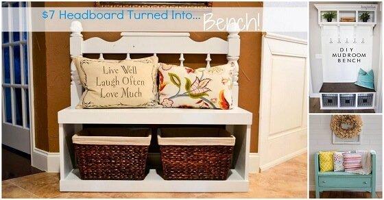 Welche Sitzbank würdest du gerne in deinem Vorzimmer sehen?