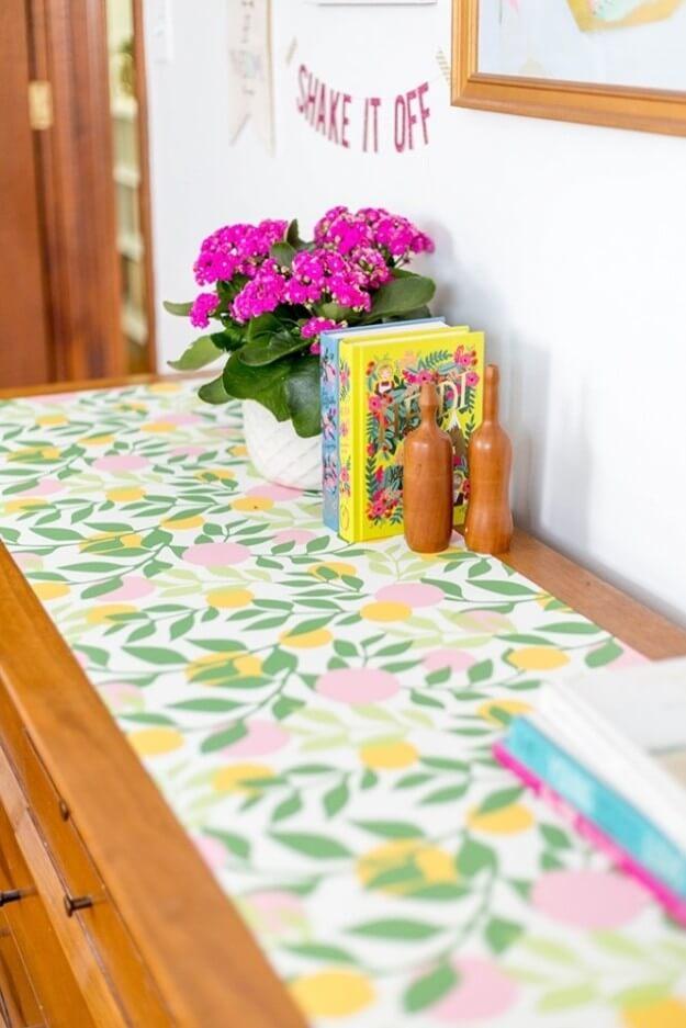 10 Brillante Diy Ideen Die Dein Zimmer Noch Fröhlicher Machen
