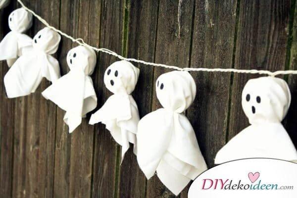 Diy Halloween Deko Und Bastelideen So Verhext Du Dein Heim