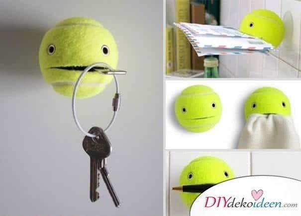 25+ geniale DIY Deko Ideen und Life Hacks, DIY Deko und DIY Ideen und Lifehacks, geniale Tricks für den Alltag, diese Ideen erleichtern dein Leben