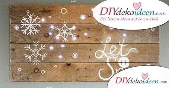weihnachten page 5 of 0 diydekoideen diy ideen deko bastelideen geschenke dekoration. Black Bedroom Furniture Sets. Home Design Ideas