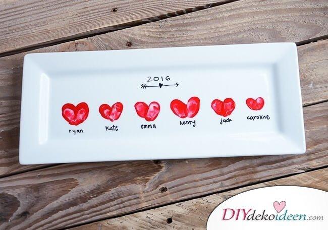 Susse Und Einfache Valentinstags Geschenke Zum Selbermachen Jpg