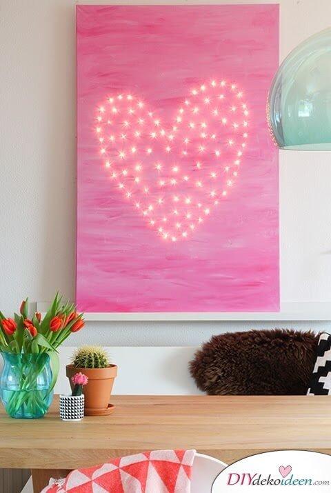 mit diesen ideen kannst du personalisierte geschenke selber machen. Black Bedroom Furniture Sets. Home Design Ideas