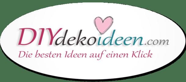 diydekoideen-logo