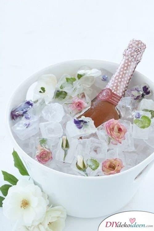 Garten Hochzeit - Hochzeitsplanung