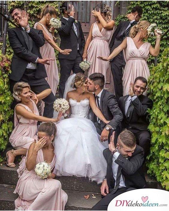 Ideen Fur Hochzeitsfotos Fd73 Startupjobsfa