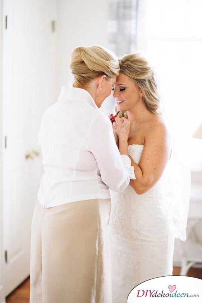 Familien Hochzeitsbilder Ideen - Hochzeit Fotoideen