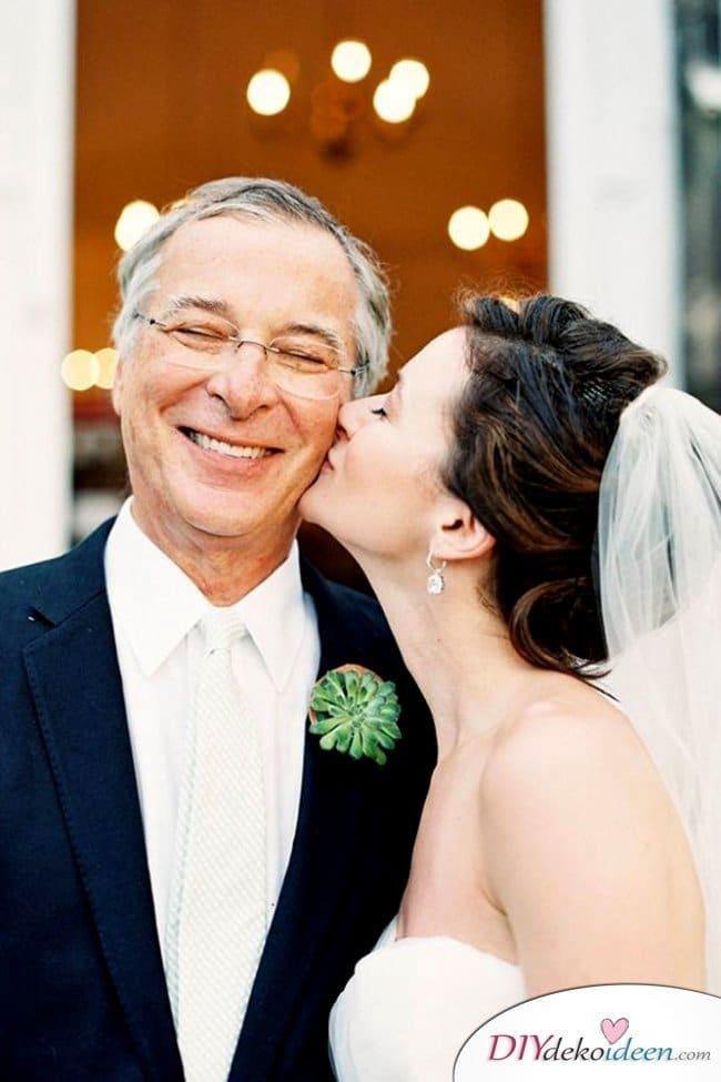 Familien Hochzeitsbilder Ideen - Foto Ideen