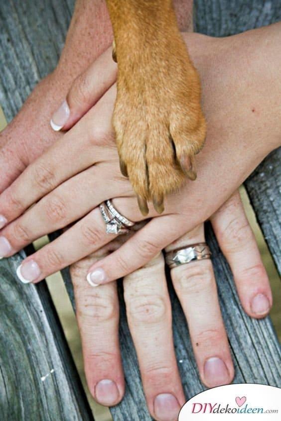 Familien Hochzeitsbilder Ideen - Hochzeit Ideen
