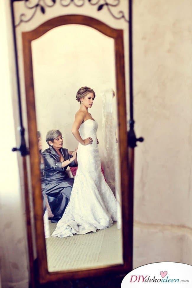 Familien Hochzeitsbilder Ideen - Hochzeitsplanung Ideen