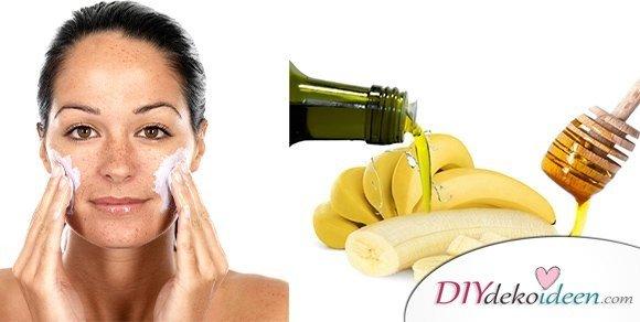 Kosmetik selber machen – 12 Rezepte für Shampoos, Spülungen und Kosmetika