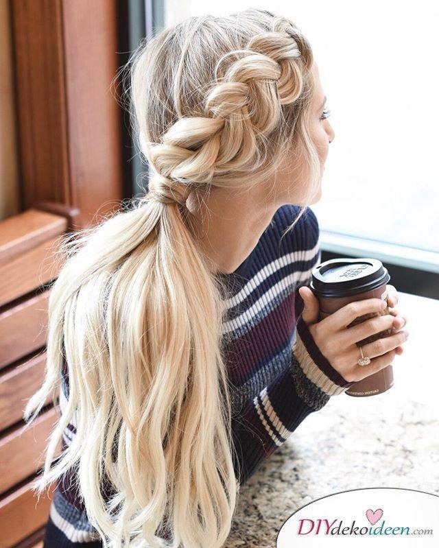 so wird sprà des haar zu seide hausmittel fà r weiches haar