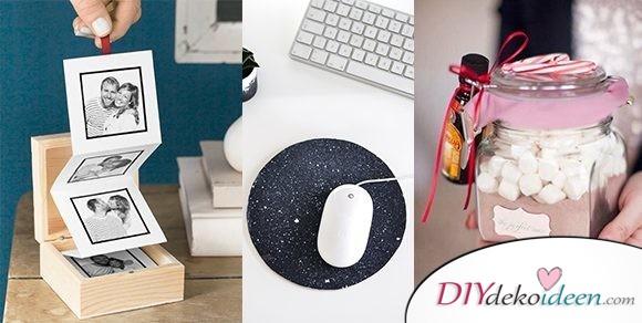 diy. Black Bedroom Furniture Sets. Home Design Ideas