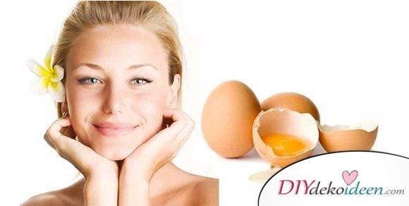 Endlich saubere Poren – Die besten Hausmittel gegen Mitesser
