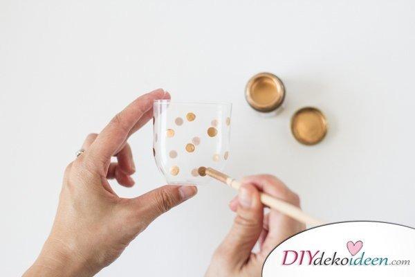 DIY Schulsachen selber basteln - Tic-Tac-Aufbewahrungsbox - Anleitung