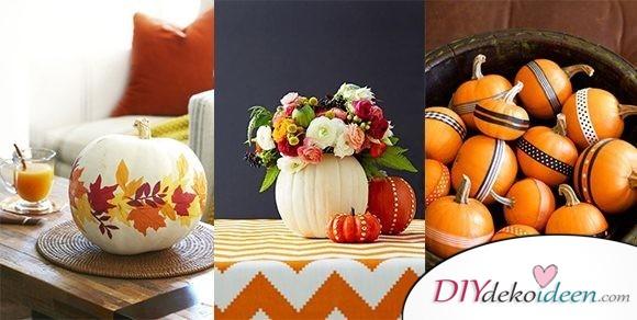 dekoration page 5 of 0 diydekoideen diy ideen deko bastelideen geschenke dekoration. Black Bedroom Furniture Sets. Home Design Ideas
