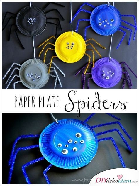 Halloween Bastelideen Fur Kinder Diy Bastelideen For The Whole Family Decor Object Your Daily Dose Of Best Home Decorating Ideas Interior Design Inspiration