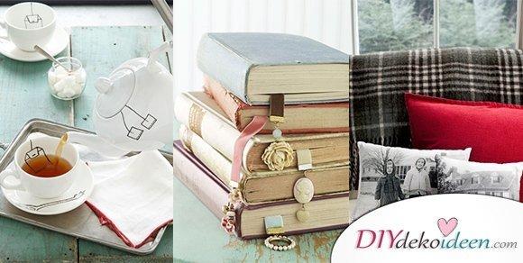 geschenk basteln diydekoideen diy ideen deko bastelideen geschenke dekoration. Black Bedroom Furniture Sets. Home Design Ideas
