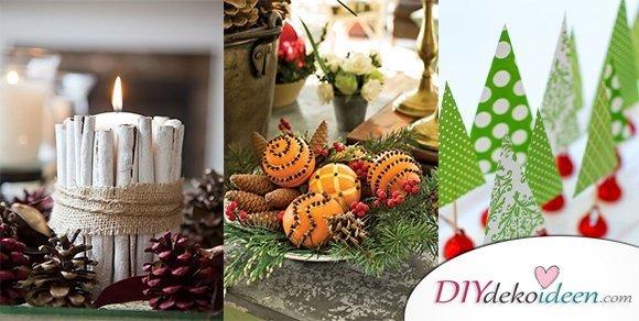 Weihnachten Page 3 Of 8 Diydekoideen Diy Ideen Deko