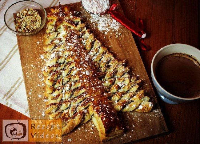 Backen für Weihnachten – Tolle Rezepte für Gebäck und herzhafte Snacks - Weihnachten backen kochen - Weihnachten Rezepte - Weihnachten backen Rezept Dessert Kuchen Snack