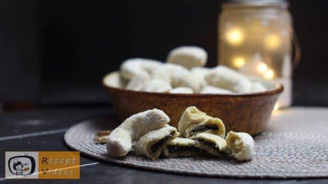 Backen für Weihnachten – Tolle Rezepte für Gebäck und herzhafte Snacks - Weihnachten backen kochen - Weihnachten Rezepte - Weihnachten backen Rezept Gebäck
