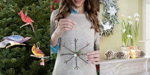 DIY_Weihnachtsdeko_Ideen 002k